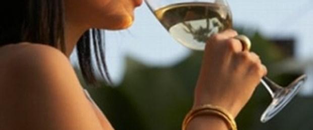 'Alkol üretmek de insanlık suçu olacak'