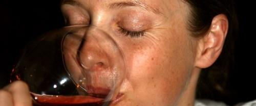 Alkol ve meme kanseri ilişkili