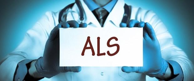 ALS'nin nedeni hala bilinmiyor.jpg