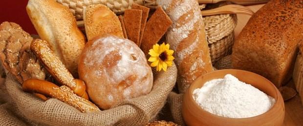 Altıncı tat duyusu keşfedildi Bazıları neden ekmeği fazla yiyor.jpg