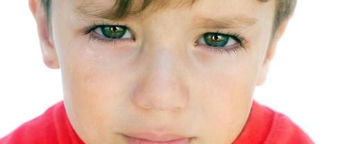 Altını ıslatan çocuğa nasıl yaklaşılmalı?