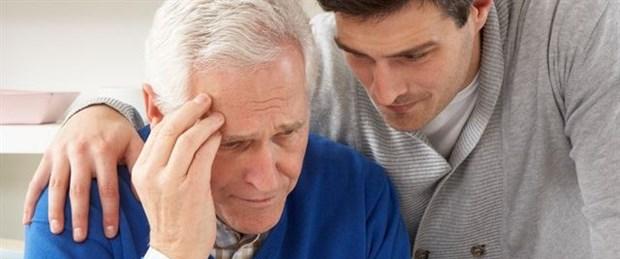 Alzheimer depresyondan mı kaynaklanıyor.jpg