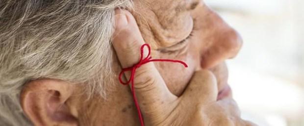 Alzheimer hastaları için yazılım.jpg