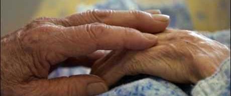 Alzheimer riskiniz ne kadar?