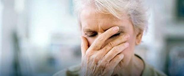 Alzheimer teşhisinde 10 yıllık avantaj.jpg