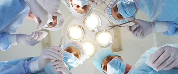 Ameliyat enfeksiyonuna dikkat