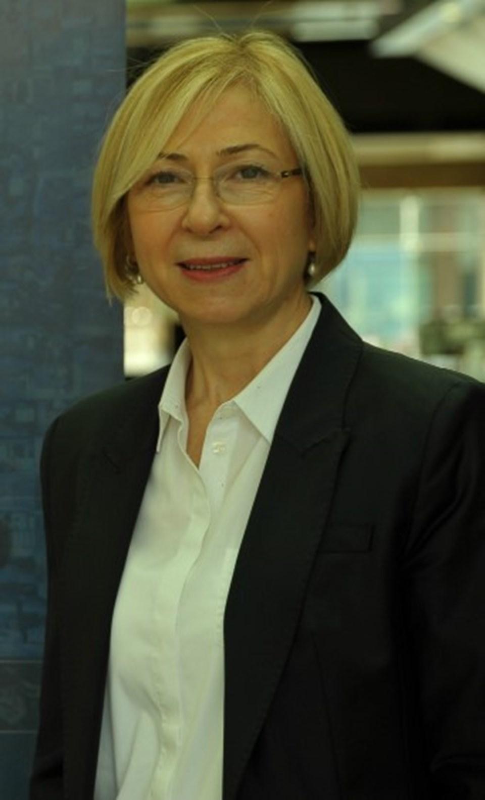Prof. Dr. Hülya Bilgin
