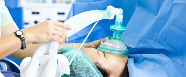 Anestezi bu hastalıklarda hayati önem taşıyor.jpg