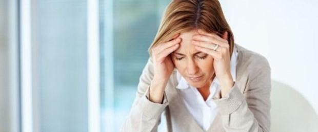 Ani ve şiddetli baş ağrısına dikkat.jpg