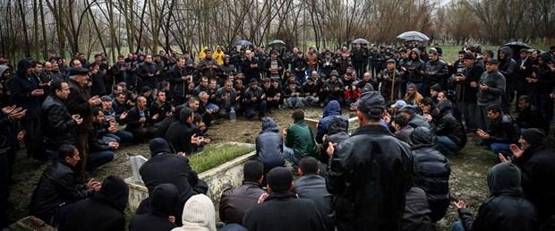 Ankara'da saldırıdan etkilenenlere psikososyal destek ağı.jpg
