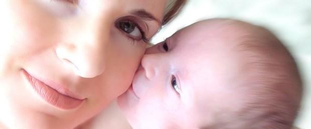 Anne şefkati 'güçlü' kılıyor