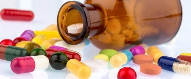 Antibiyotik bağırsak kanseri riskini arttırabilir.jpg