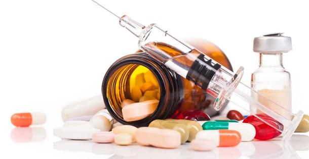 Antibiyotik direnci kanserden fazla ölüme yol açacak!