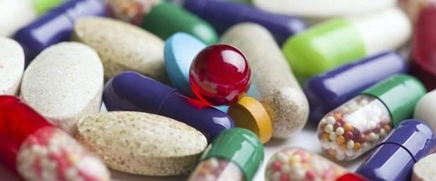 Antibiyotik direncinde ölüm riski artıyor.jpg