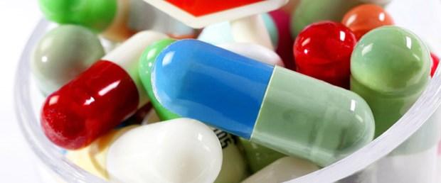 Antibiyotik öncesi çağa dönebiliriz.Jpeg