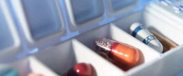 Antidepresanın etkisini azaltıyor