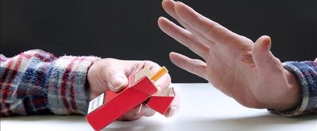 Aort anevrizması sigara içenlerde daha sık görülüyor