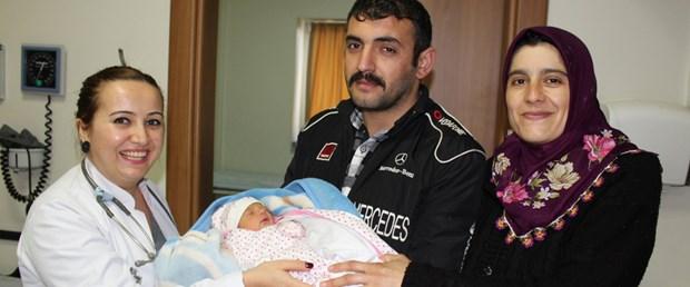 Dr. Sevcan Baki Baskın ve aile.jpg