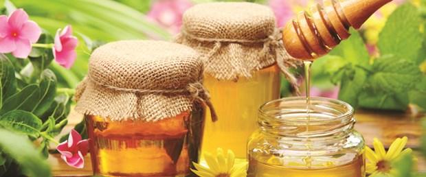 Arı ürünleriyle tedavi (Apiterapi hangi hastalıklarda etkin.jpg
