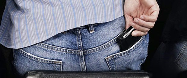 arka cepte cüzdan.jpg