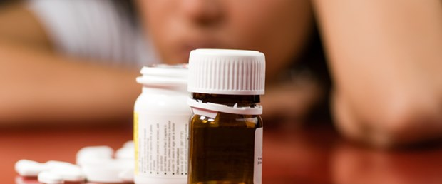 antidepresan.jpg