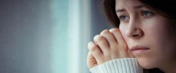 Aşırı fedakarlık depresyona itiyor.jpg