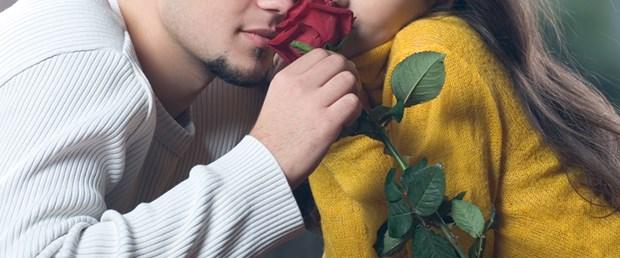 Aşk hormonları kanserden koruyor
