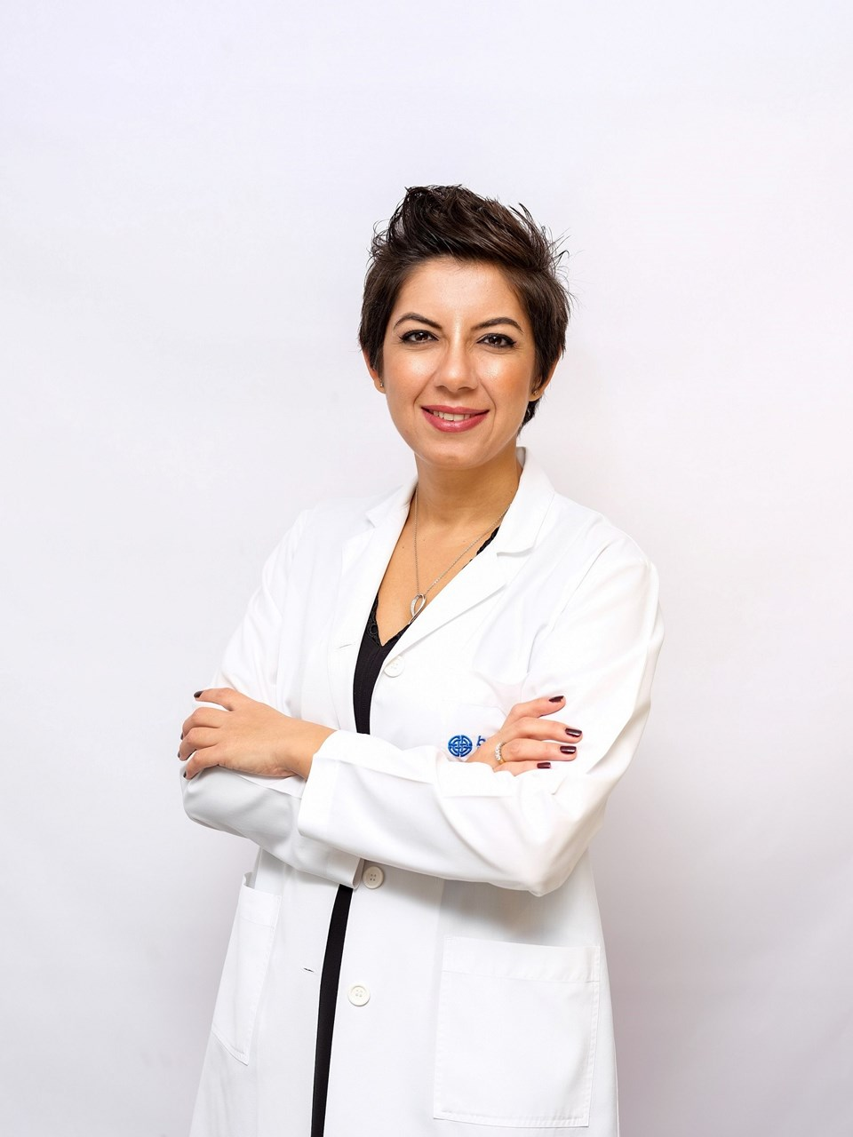Dr. Esra Uğurlu Koçer