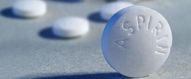 aspirin-leiden-kanser-mide280915.jpg