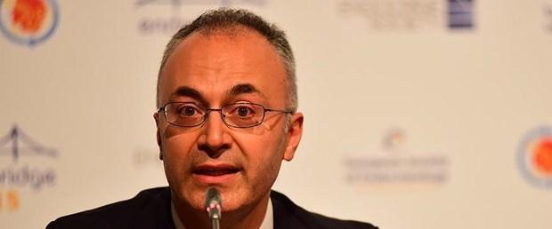 Avrupa Endokrinoloji Kongresi'nin başkanlığı Türkiye'ye emanet.jpg