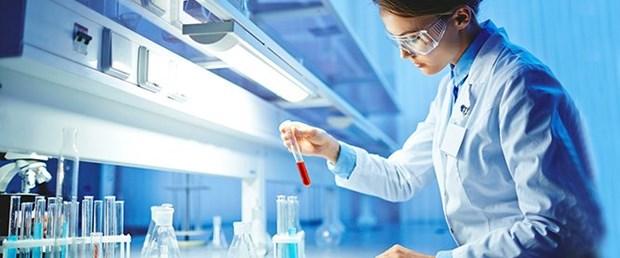 biyoteknoloji-labaratuvar-test-deney.jpg