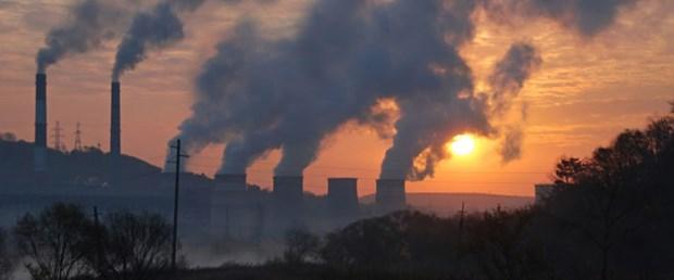 Hava kirliliğinde ilk 10 şehirden 8'i Türkiye'de.jpg