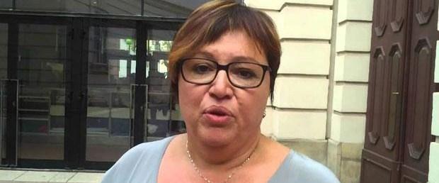 Avusturya Sağlık Bakanı Sabine Oberhauser.jpg