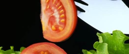Az yemenin tümörleri nasıl küçülttüğü bulundu