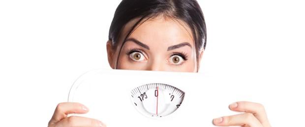 az yiyorum kilo veremiyorun 7 nedeni.jpg