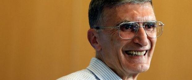 Aziz Sancar.jpg