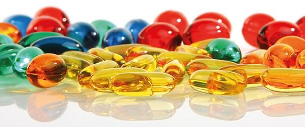 B vitamini şizofreni belirtilerini azaltıyor.jpg