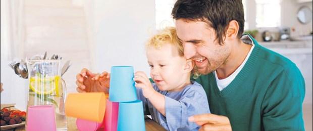 Baba olmak isteyenler dikkat