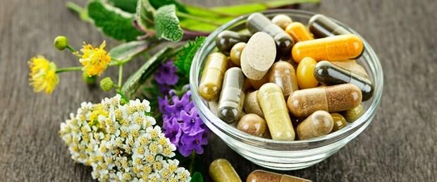 Bitkisel ilaçlar nasıl kullanılmalı.jpg