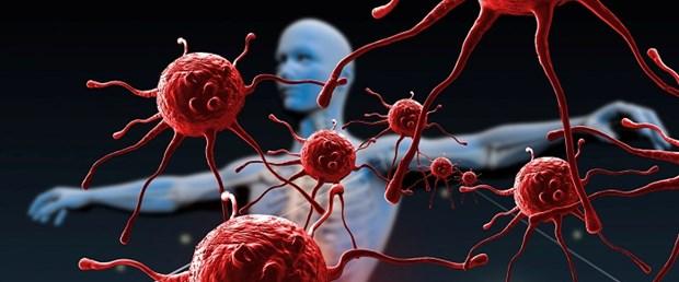 Bağışıklık sistemi hastalıkları için 'iç savaş' önerisi.jpg