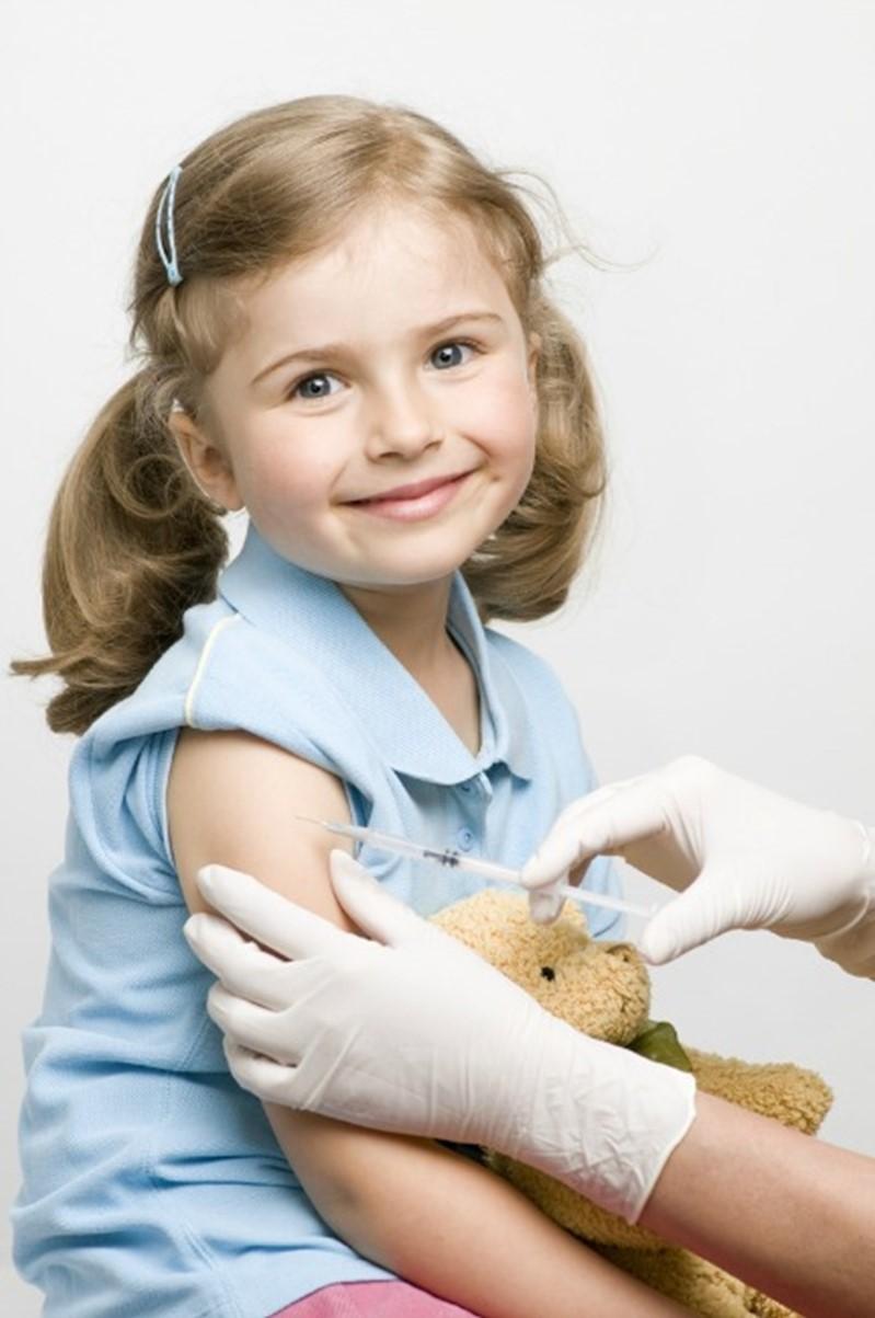 Çocuklarda Bağışıklık Güçlendirme Yolları