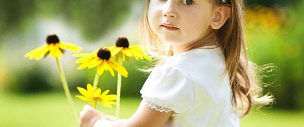 Bahar alerjik riniti tetikliyor