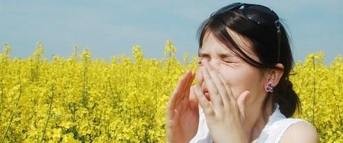 bahar alerjisi.jpg