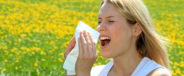 Bahar alerjisini soğuk algınlığı ile karıştırmayın.jpg