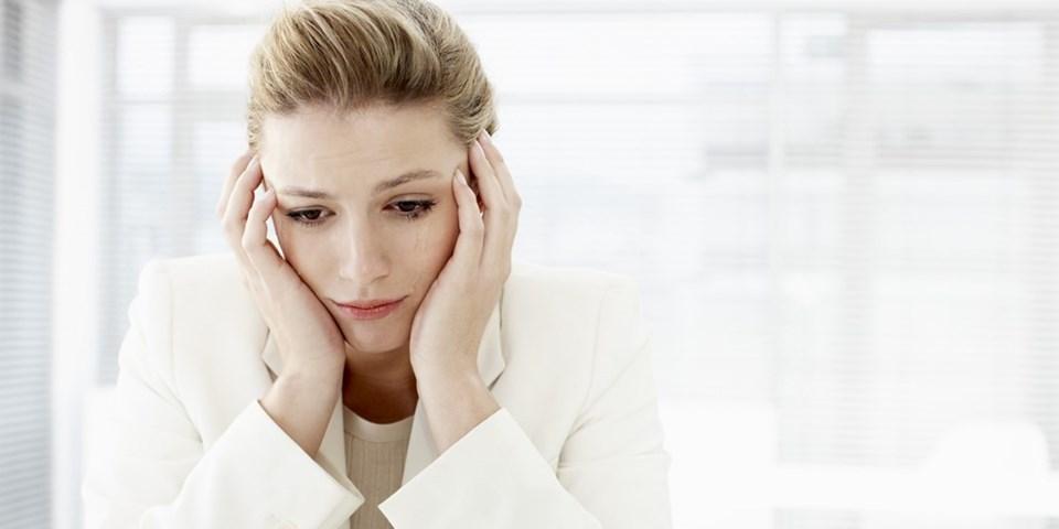 Kişinin işlevselliğini artıran uğraşlar depresyon tedavisinde önemli rol oynuyor.