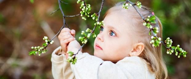 Bahar hastalıklarından korunmak için 10 önlem.jpg