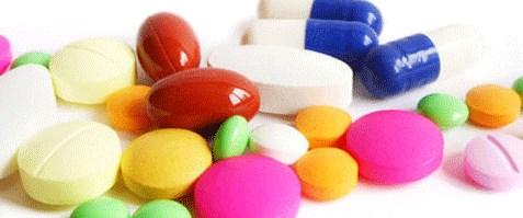Bakanlık: Reçetesiz ilaç sakıncalı