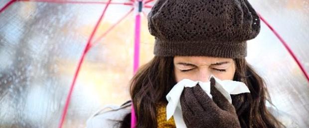 Bakanlıktan grip salgını uyarısı.jpg