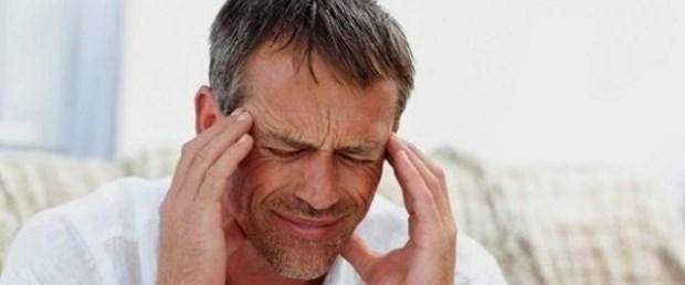 Baş ağrısının nedeni anevrizma olabilir!.jpg