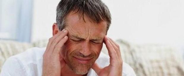 Baş ağrısının nedeni D vitamini eksikliği olabilir.jpg